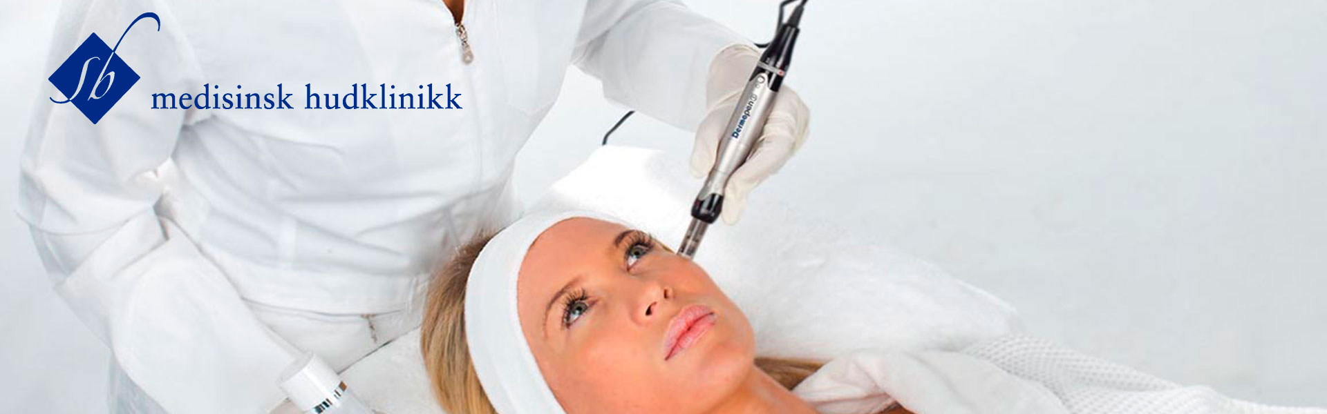 DermaPen en anti-age behandling